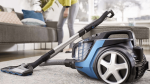 Моющие средства для пылесосов – Лучшие моющие средства для моющего пылесоса