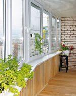 Как лучше утеплить балкон изнутри своими руками – Как утеплить балкон изнутри своими руками: пошаговая инструкция
