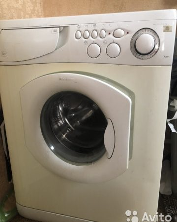 Инструкция аристон стиральная машина – Ariston , — Mnogo-dok —
