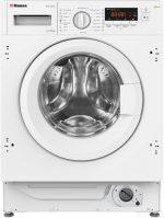 Встраиваемая стиральная – Недорогие встраиваемые стиральные машины ✔ Купить по низкой цене с E-katalog