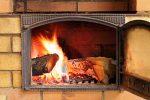 Чем топить котел длительного горения – Дрова. Какими дровами топить котел на твердом топливе?
